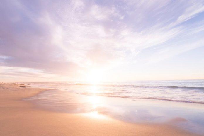 L. Rudaitienė - Sąmoninga meditacija - mokymai online