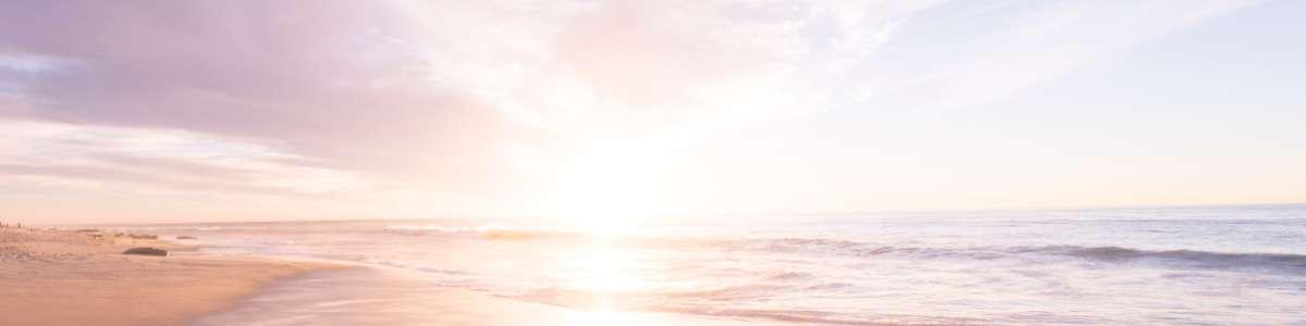 Sąmoninga meditacija online 2020